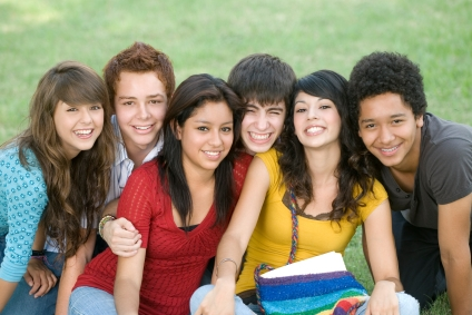 Adolescents and Their Dentistry